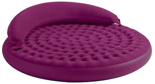 Top Rated Inflatable Couches 2017 Reviews Buying Tips And Guide